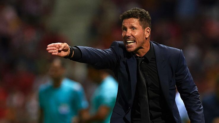 My sources tell me Diego Simeone will not be joining Everton or ever visiting the city of Liverpool.